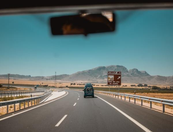 que ver en Murcia