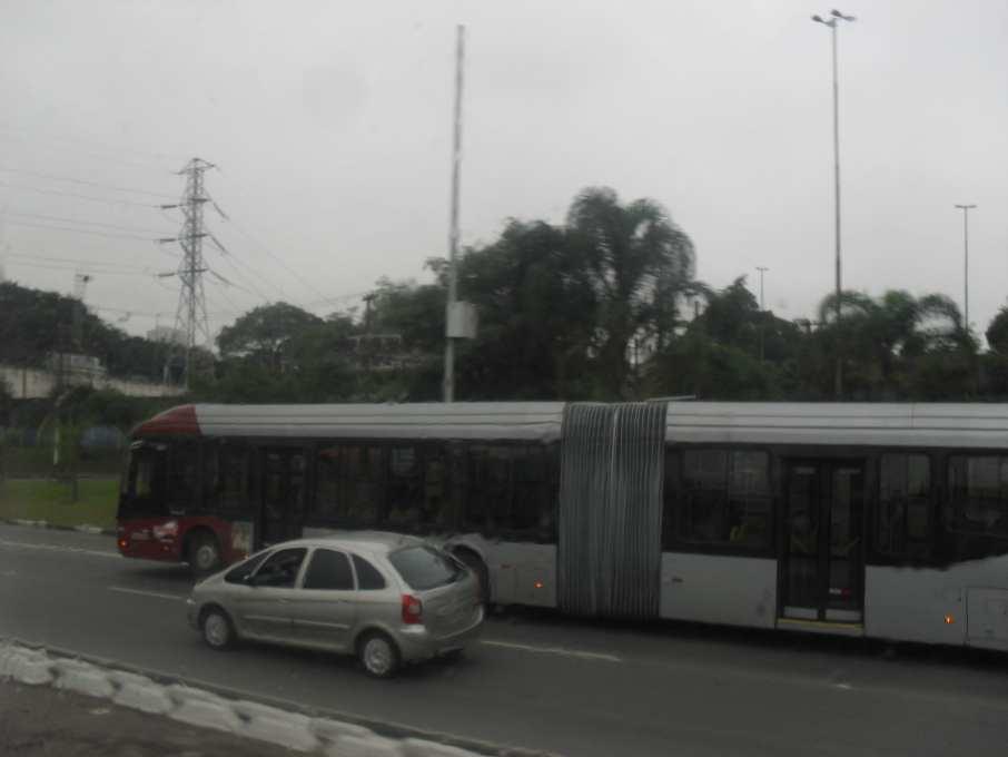 SDC10521