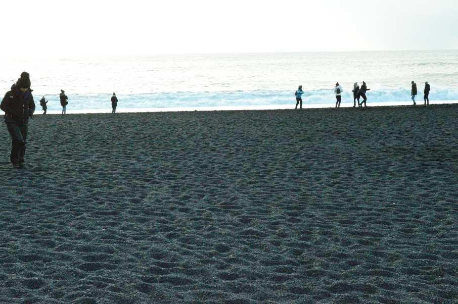black sand 2
