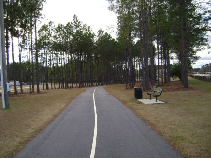 Freedom_Park_Walking_Track_westbound.jpeg