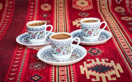 coffee-4413194_1920