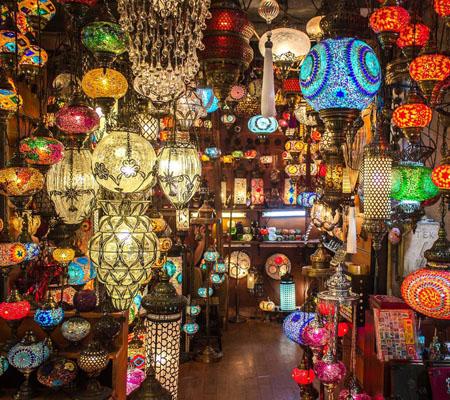 grand-bazaar-istanbul-1.jpg