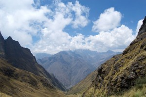inca-trail-day-2-11