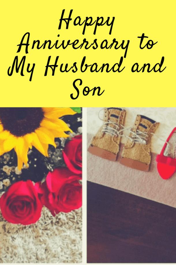 https://passportsandparenting.com/happy-anniversary-to-my-husband-and-son/