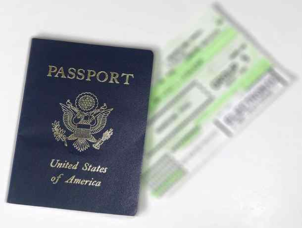 passport best airfare prices