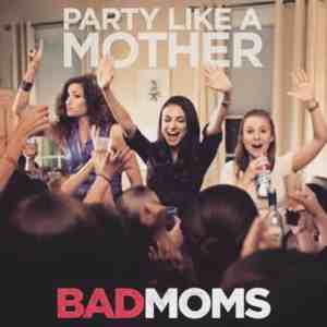Are You A #BadMom?