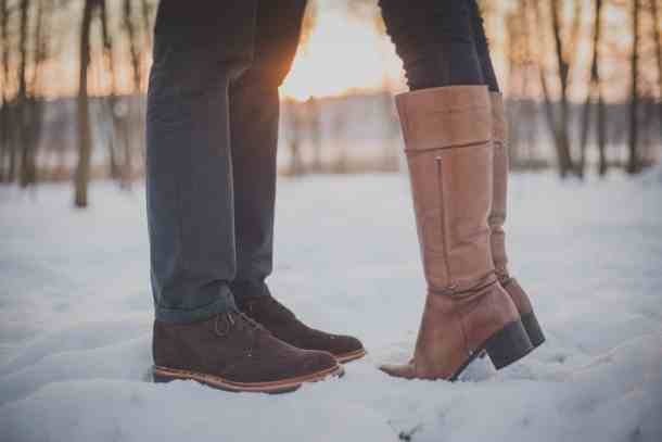 b8a0e0fad Where You Can Find My Favorite Frye Boots On Sale At