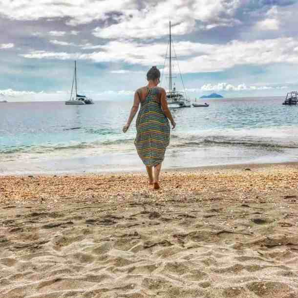 St. Barth's Travel: The Simplest Way To Get To The Island