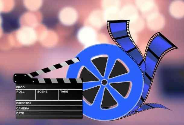 $1 Regal Summer Movie Express 2017 Schedule