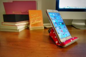 Toddy Gear Makes Tech Accessories Fashionable + Giveaway