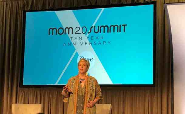 Want To Know The Truth About Mom 2.0 Summit?