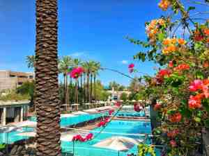 7 Reasons Hyatt Regency Scottsdale is Where You Want to Stay