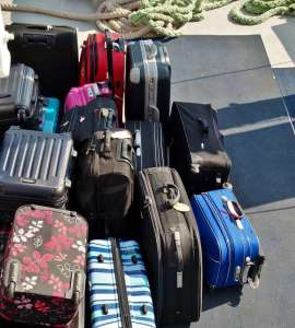 carry-on-travel-bags