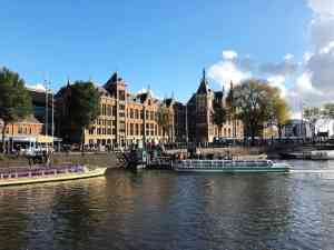 where-to-stay-in-amsterdam