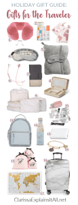 gifts-for-travel-lovers