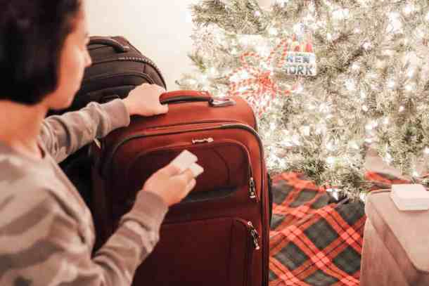 how-to-travel-away-from-home-with-peace-of-mind