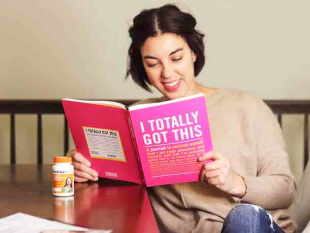 motivating book