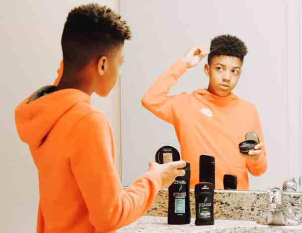 AXE-teens-hair