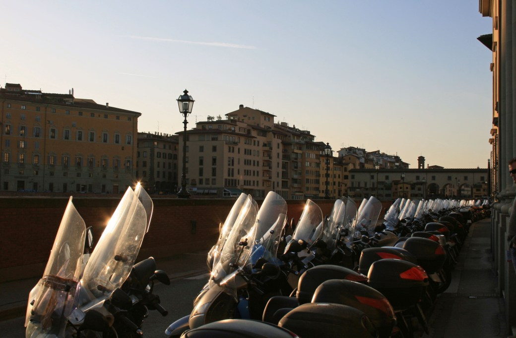 Rome 112