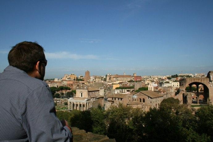 Rome 051