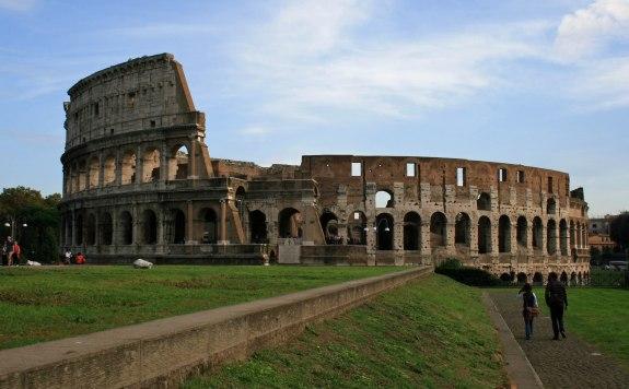 Rome 064