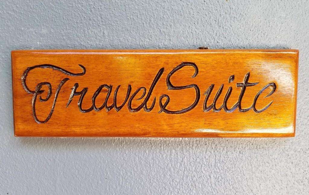 Travel Suite, Sirena Serena, Tamarindo, Costa Rica