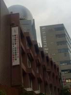 shibuya neighborhood