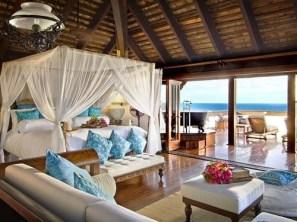 31047-Beautiful-Beach-House