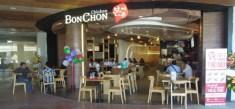 bonchon_beachwalk
