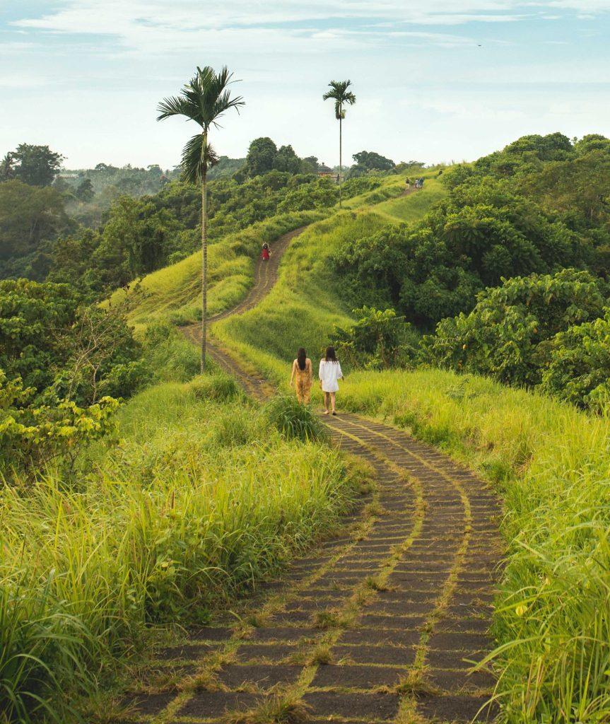 Photogenic Bali Locations