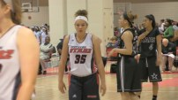 Kaleigh Clemmons Southern Starz