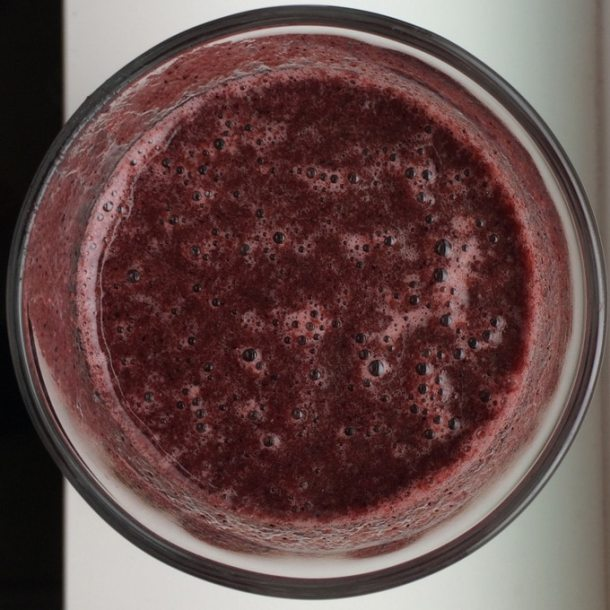 conscious-cleanse-smoothie