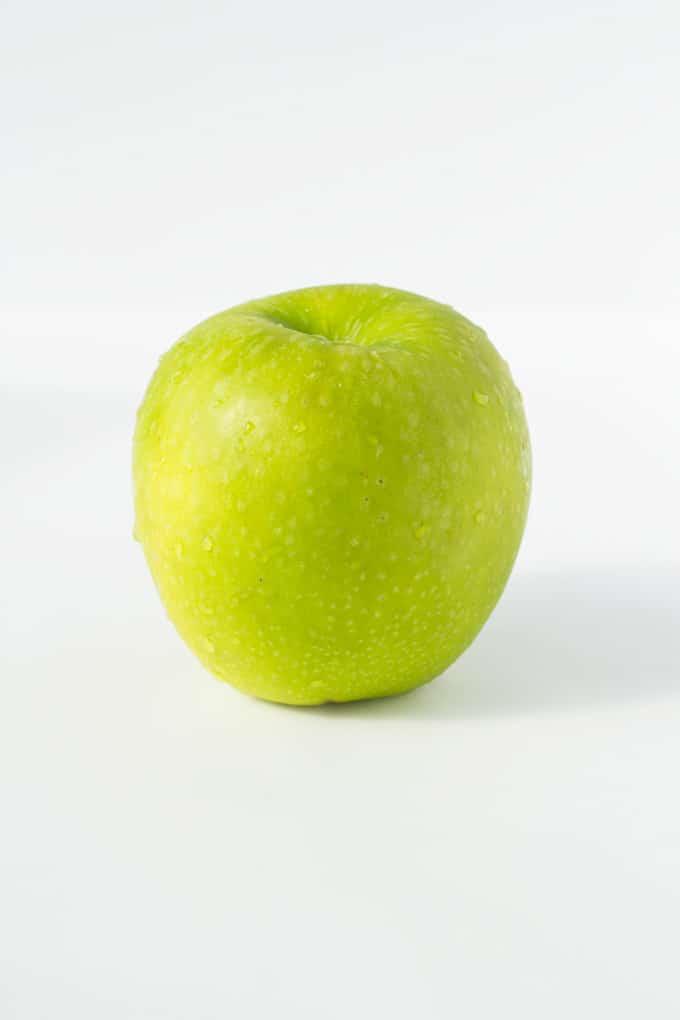 simple-mason-jar-salad-11