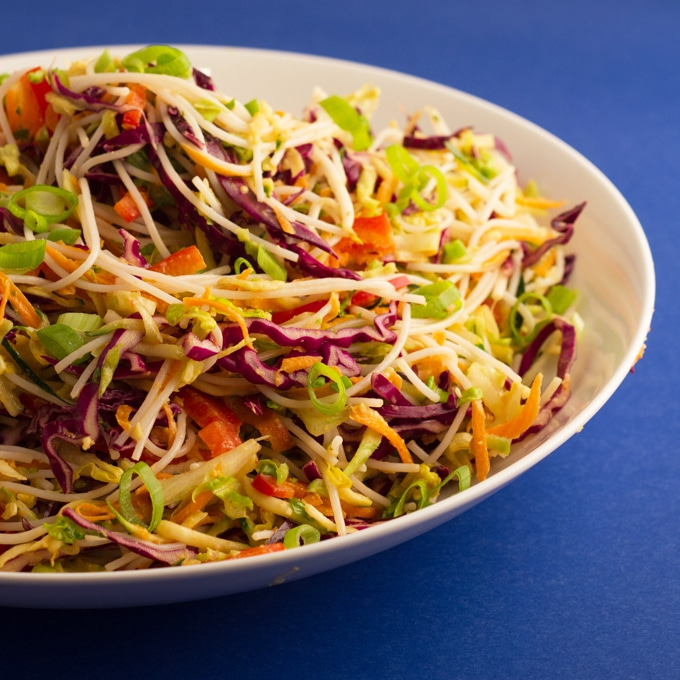 salad-roll-salad-3