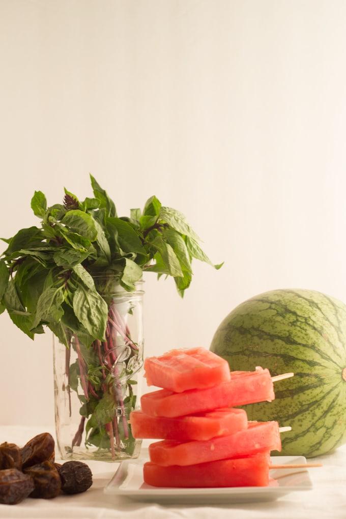 thai-basil-watermelon-popsicles-5