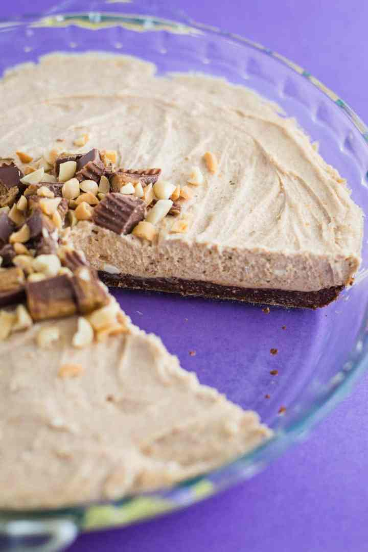 vegan-no-bake-peanut-butter-pie-b-britnell