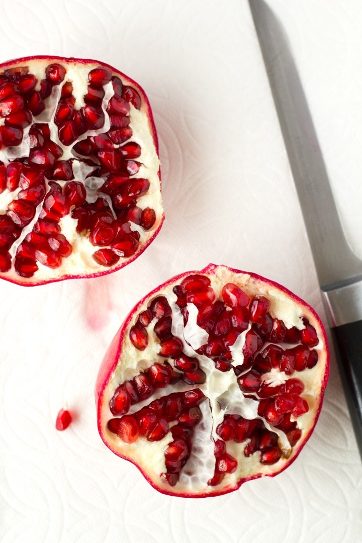 how-to-seed-a-pomegranate-no-mess-6