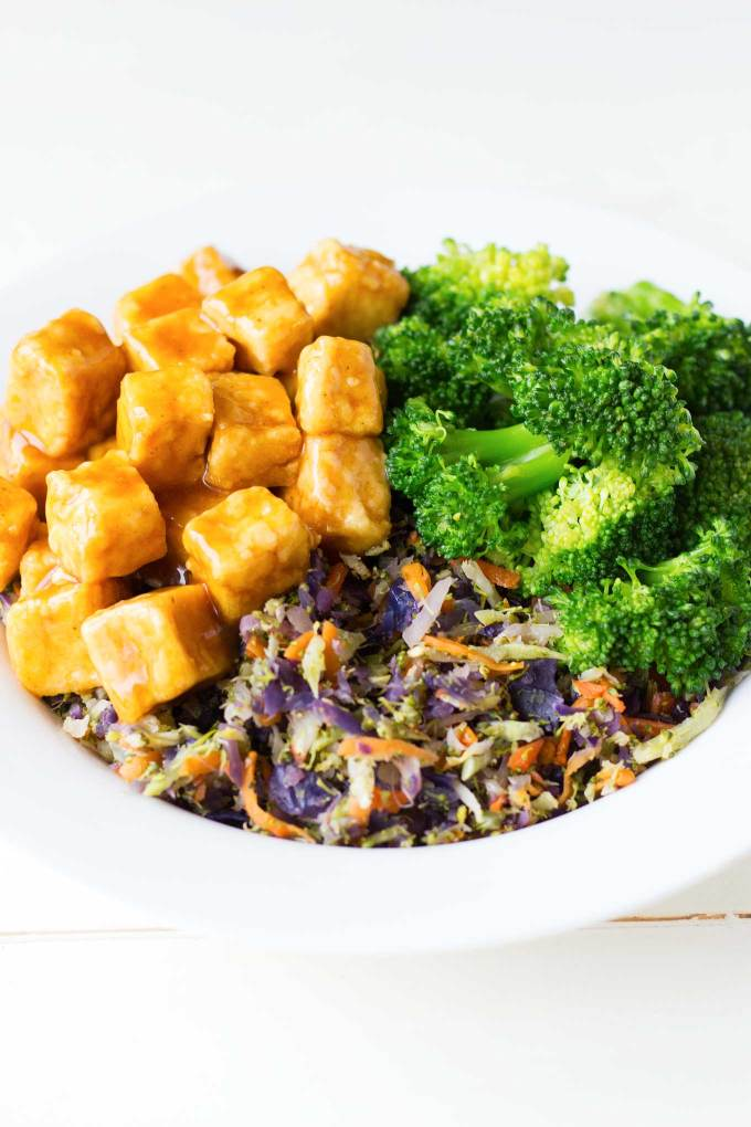 """Rainbow """"Rice"""" 