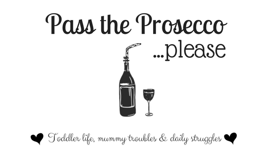cropped-Pass-the-Prosecco.png