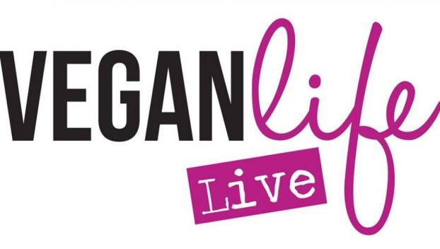 Vegan Life Live #vegan