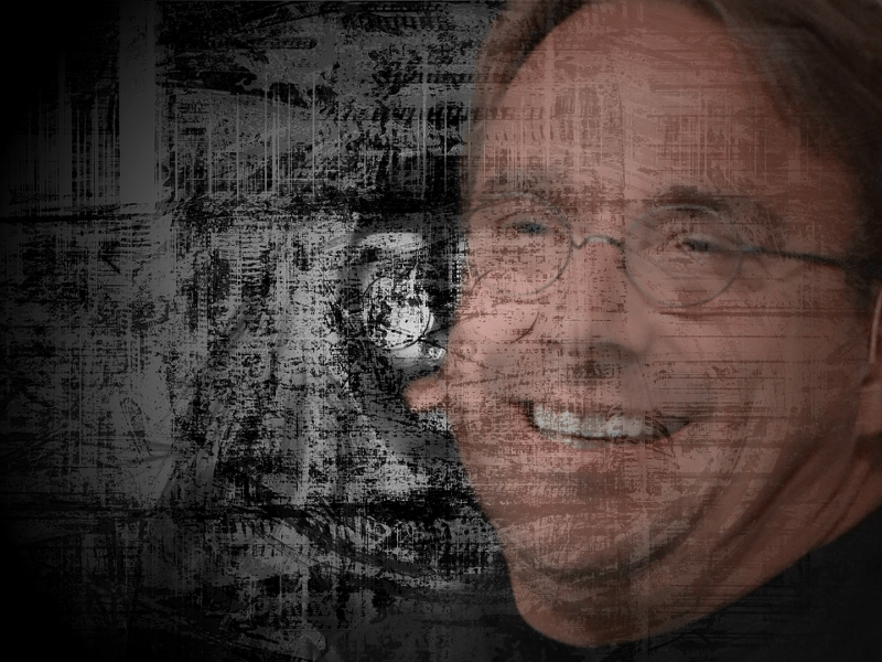 Linus Torvalds Laughing at the anguish of his users' problems with the 5.1 kernel
