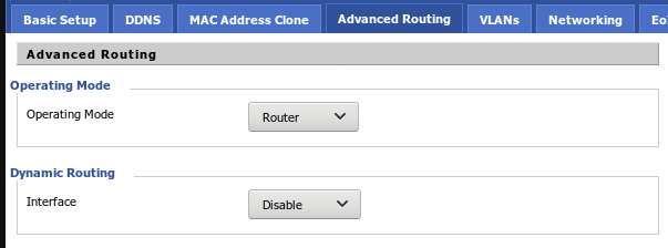 Client Bridged mode to enable bridged VM networking on wireless connections
