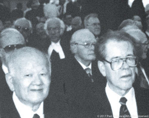 The right to be a Canadian: Irving Himel, K. Dock Yip, and The Committee for the Repeal of the Chinese Immigration Act