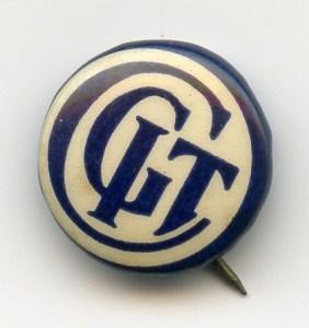 CGIT button