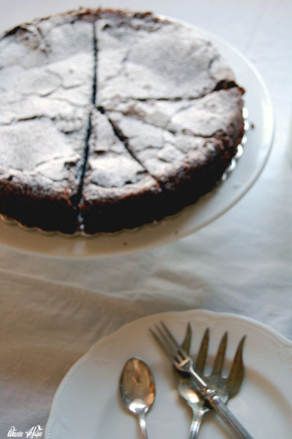 flourless-chocolate--cake6