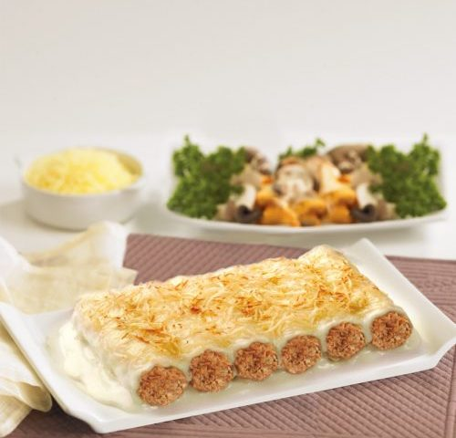 meat_cannelloni_with_bechamel_sauce