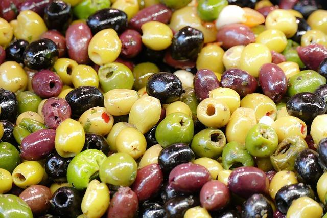 olijven-olive
