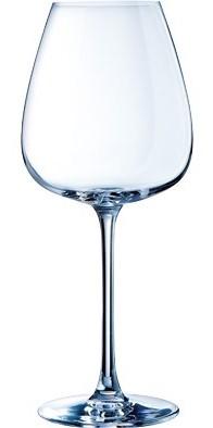 Chef & Sommelier Wijnglas Grand Cepage 62 cl