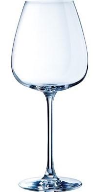Chef & Sommelier Wijnglas Grand Cepage 47 cl