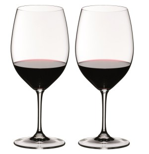 Riedel Cabernet Sauvignon Wijnglas Vinum - 2 Stuks